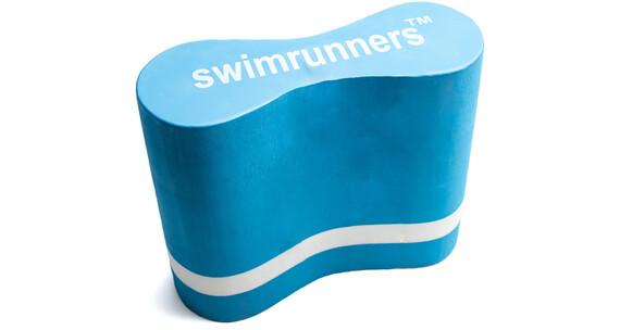Swimrunners Ocean Monster blauw